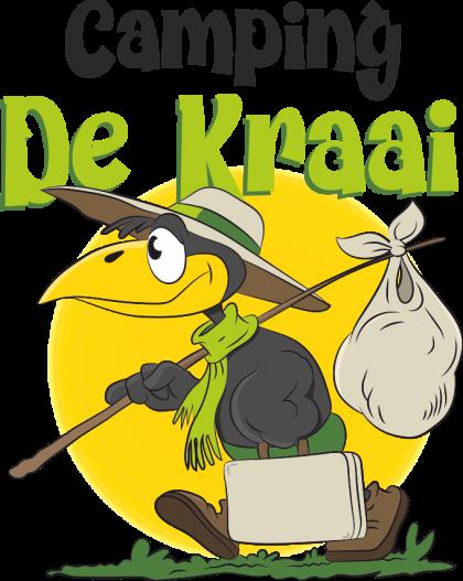 Camping De Kraai DEF PNG
